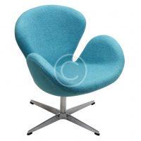 Versatile chair, A Stackable Chair